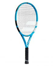 RAQUETA BABOLAT PURE DRIVE JUNIOR 26
