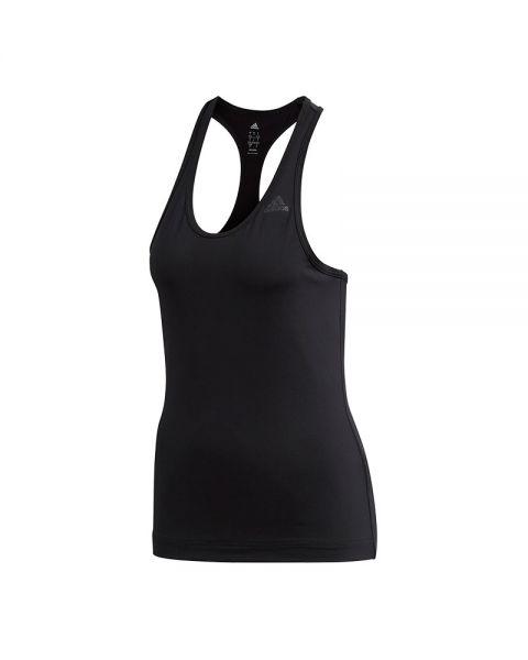 Slazenger Camiseta sin mangas para hombre