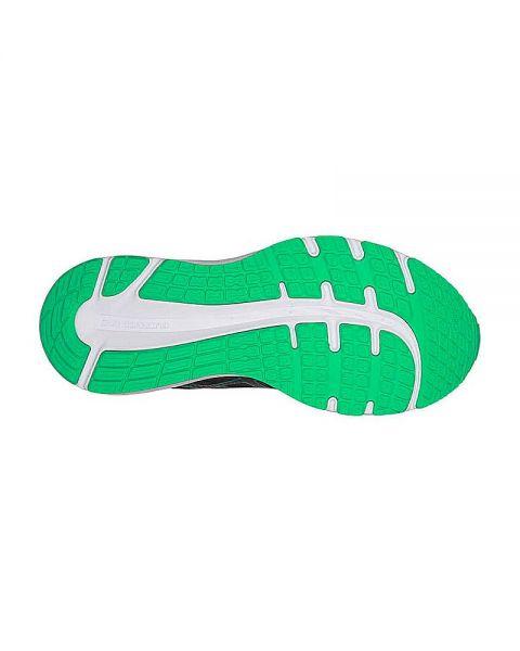 scarpe running meglio mizuno o asics normal