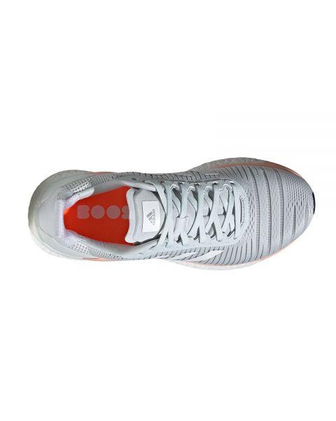 zapatillas adidas solar glide 19 mujer