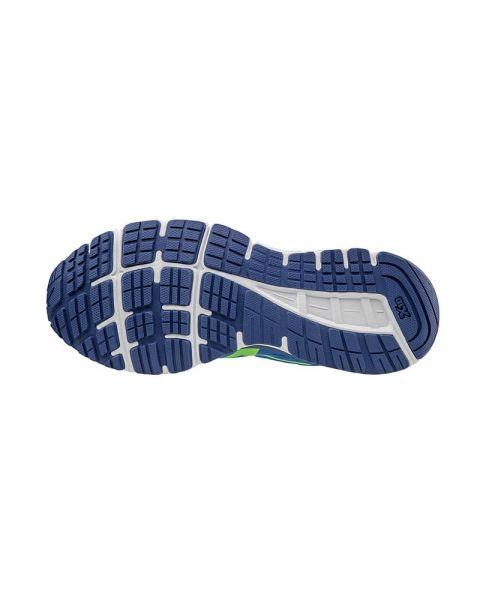 Mizuno Synchro MX 2 Azul - StreetPadel 8fec130daa5db