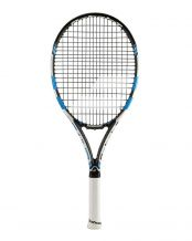 RAQUETA BABOLAT PURE DRIVE 26 JUNIOR