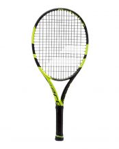 RAQUETA BABOLAT PURE AERO JUNIOR 25