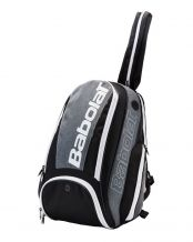 MOCHILA BABOLAT PURE BACKPACK GRIS