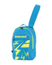 MOCHILA BABOLAT JUNIOR CLUB CELESTE