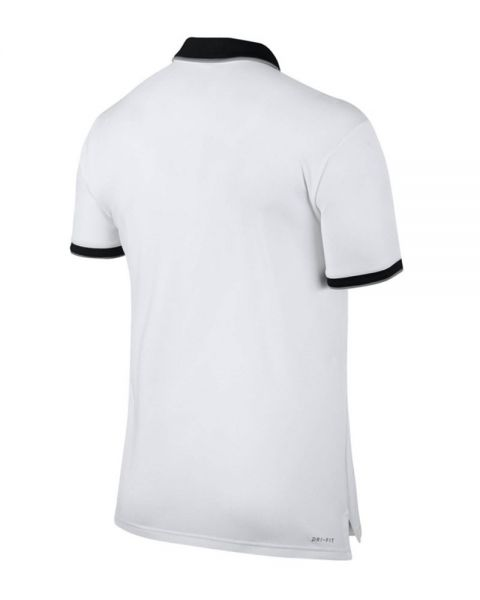 controlador experiencia Aguanieve  POLO NIKE HOMBRE DRY TEAM| Ropa Nike con las mejores ofertas.