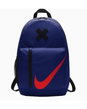 MOCHILA ELEMENT AZUL NBA5405 471