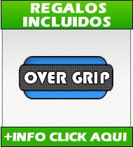 Zapatillas Asics Gel Padel Max Streetpadel online