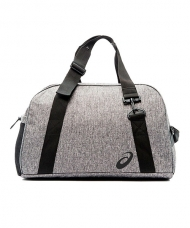 BOLSA ASICS WOMENS CARRY ALL TOTE GRIS