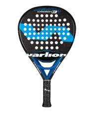 VARLION AVANT HEXAGON CARBON 3