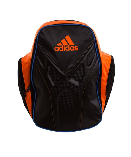 Adidas 7 1 Mochila Adipower Ctrl b76yvfIYg