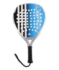 ADIDAS POWER COURT MAN AZUL