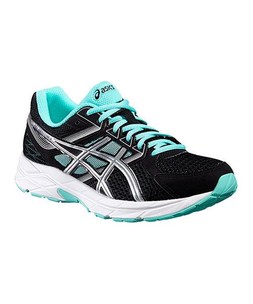 zapatillas de running mujer asics