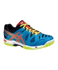 ASICS GEL GAME 5 E506Y 4209