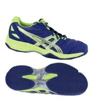 ASICS GEL PADEL EXCLUSIVE 3 SG E460N 4292