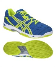 ASICS GEL PADEL TOP SG E411Y 4204