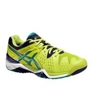 ASICS GEL RESOLUTION 6 E500Y 0588