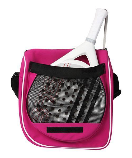 Bag Padel Adidas Bolsa Magento Messenger deBoxC