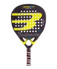 BULLPADEL VERTEX 2 JUNIOR NIÑO