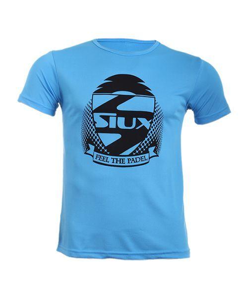 fun t-shirt s m l xl xxl shirts avec print-sort-single 10584