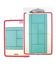 CARPETA TACTICA PVC ABS REVERSIBLE