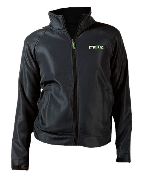 SOFTSHELL NOX VERONICA