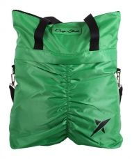 BOLSO DROP SHOT SECRET VERDE