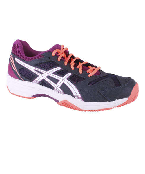 ASICS GEL PADEL EXCLUSIVE 4 SG E565N 3301