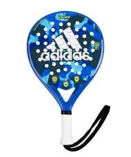 ADIDAS ICE WAR JUNIOR