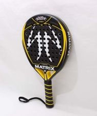 PADEL SESSION MATRIX 2 S00633
