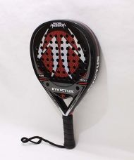 PADEL SESSION INVICTUS S00650