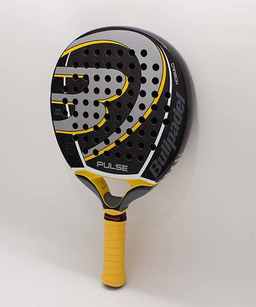 BULLPADEL PULSE T00045