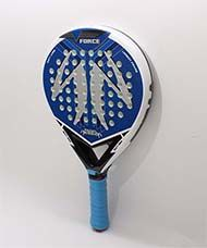 PADEL SESSION V FORCE 2014 T00027
