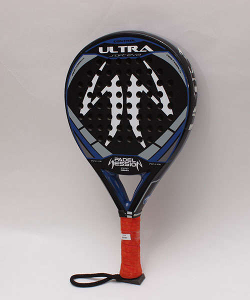 PADEL SESSION ULTRAL S01464