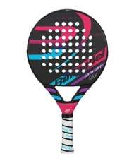 BULLPADEL KATA LIGHT 2016