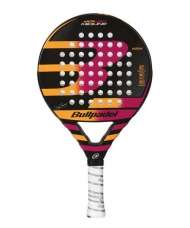 BULLPADEL KATA LIGHT MIDLINE