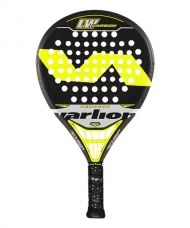 VARLION LW CARBON HEXAGON DIFUSOR AMARILLA 2015