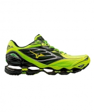 MIZUNO WAVE PROPHECY 6 FLUOR J1GC1700 44