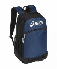 MOCHILA ASICS BACKPACK