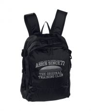 MOCHILA ASICS TRAINING BACKPACK