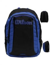 Mochila Wilson Match BackPack