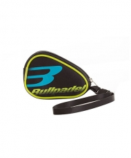 BILLETERO BULLPADEL BPP17009 NEGRO