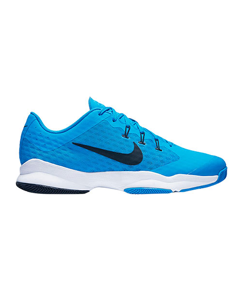 zapatillas nike air zoom ultra