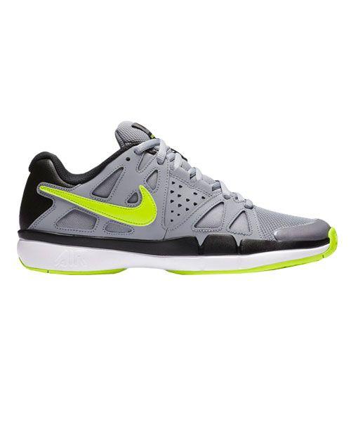 5b52accb1 zapatillas pádel nike. Maravilloso Mujer Zapatillas Padel Nike Zoom Vapor  9.5 Tour Clay Verde-Fluor