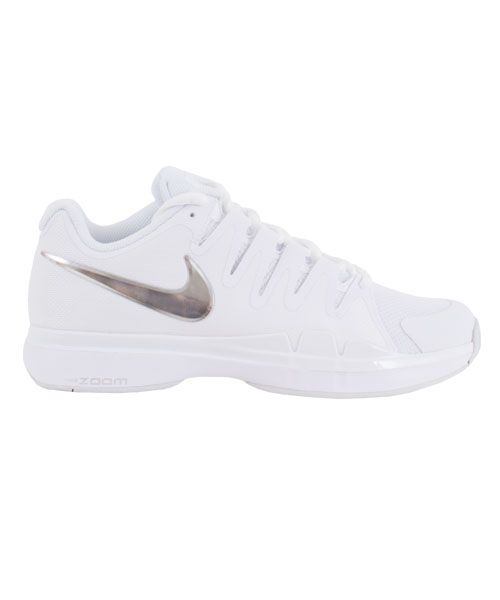 zapatillas padel mujer asics blancas