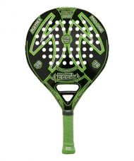 PADEL SESSION MATRIX VERDE 2013