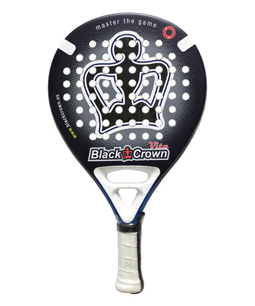 BLACK CROWN VITA