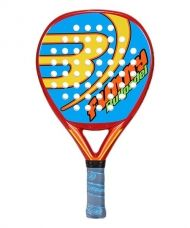 BULLPADEL FUNNY BOY