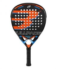 PALA BULLPADEL VERTEX JR