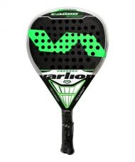 VARLION CA�ON CARBON DIFUSOR HEXAGON VERDE